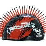Raskullz-Hawk-Helmet-Black-Ages-3-0-2