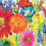 Ravensburger-Abundant-Blooms-1000-pc-Puzzle-0-0