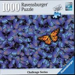 Ravensburger-Butterfly-Challenge-1000-Piece-Puzzle-0