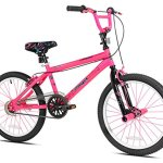 Razor-Angel-Girls-Bike-0