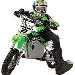 Razor-Dirt-Rocket-SX500-McGrath-Electric-Motocross-Bike-0-0