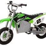 Razor-Dirt-Rocket-SX500-McGrath-Electric-Motocross-Bike-0