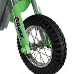 Razor-MX400-Dirt-Rocket-24V-Electric-Toy-Motocross-Motorcycle-Dirt-Bike-0-1