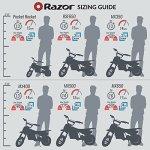 Razor-MX500-Dirt-Rocket-Electric-Motocross-Bike-0-1
