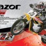 Razor-MX650-Rocket-Electric-Motocross-Bike-0-2