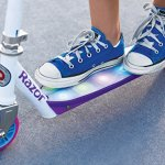 Razor-Party-Pop-Kick-Scooter-0