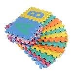 Realkids-NON-TOXIC-EVA-Foam-Interlocking-26-Letter-Educational-ABC-Floor-Mat-0-2