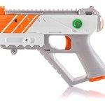 Recoil-Laser-Combat-RK-45-Spitfire-Blaster-0-0
