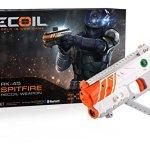 Recoil-Laser-Combat-RK-45-Spitfire-Blaster-0
