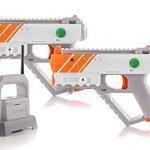 Recoil-Laser-Combat-Starter-Set-0-2