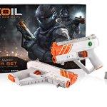 Recoil-Laser-Combat-Starter-Set-0