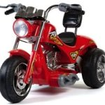 Red-Hawk-Motorcycle-12V-in-Red-0