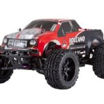 Redcat-Racing-Electric-Volcano-EPX-Truck-with-24GHz-RadioVehicle-Battery-and-Charger-Included-110-Scale-Red-0-1