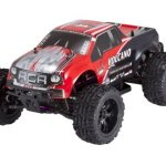 Redcat-Racing-Electric-Volcano-EPX-Truck-with-24GHz-RadioVehicle-Battery-and-Charger-Included-110-Scale-Red-0-2