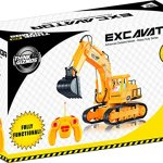 Remote-Control-Toy-Excavator-Construction-Vehicle-TG643–7-Channel-Full-Function-RC-Excavator-Toy-For-Boys-Girls-With-Lights-Sounds-By-ThinkGizmos-Trademark-Protected-0-1