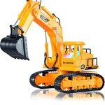 Remote-Control-Toy-Excavator-Construction-Vehicle-TG643–7-Channel-Full-Function-RC-Excavator-Toy-For-Boys-Girls-With-Lights-Sounds-By-ThinkGizmos-Trademark-Protected-0