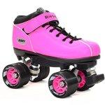 Riedell-Skates-Dart-Roller-Skate-0-1