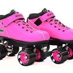 Riedell-Skates-Dart-Roller-Skate-0-2