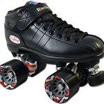 Riedell-Skates-R3-Roller-Skate-0