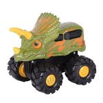 Road-Rippers-Rev-up-Monsters-Green-Tricera-Dino-Monster-TruckVan-0-0