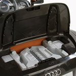 Rollplay-Audi-R8-Spyder-6-Volt-Battery-Powered-Ride-On-0-2