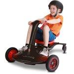 Rollplay-Turnado-24-Volt-Battery-Powered-Ride-On-0