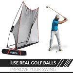Rukket-10x7ft-Haack-Golf-Net-Practice-Driving-Indoor-and-Outdoor-Golfing-at-Home-Swing-Training-Aids-By-SEC-Coach-Chris-Haack-0-0
