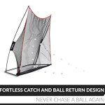Rukket-10x7ft-Haack-Golf-Net-Practice-Driving-Indoor-and-Outdoor-Golfing-at-Home-Swing-Training-Aids-By-SEC-Coach-Chris-Haack-0-2