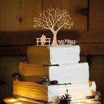 Rustic-Wedding-Cake-Topper-Mr-and-Mrs-WA1040-0