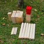 SPORT-BEATS-Kubb-Game-Set-Premium-Yard-Striker-Game-For-2-players-0-0