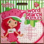 STRAWBERRY-SHORTCAKE-Word-Search-Puzzles-GIANT-ACTIVITY-BOOK-Large-15-Wide-0