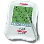 SUDOKU-Handheld-Game-0