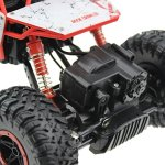 SZJJX-RC-Rock-Off-Road-Vehicle-24Ghz-4WD-High-Speed-118-Racing-Cars-RC-Cars-Remote-Radio-Control-Cars-Electric-Rock-Crawler-Electric-Buggy-Hobby-Car-Fast-Race-Crawler-Truck-0-1