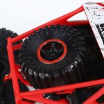 SZJJX-RC-Rock-Off-Road-Vehicle-24Ghz-4WD-High-Speed-118-Racing-Cars-RC-Cars-Remote-Radio-Control-Cars-Electric-Rock-Crawler-Electric-Buggy-Hobby-Car-Fast-Race-Crawler-Truck-0-2