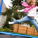 Safety-Latch-Ladder-for-Trampolines-2-Step-3-Step-Options-0-2