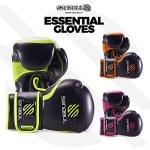 Sanabul-Essential-GEL-Boxing-Kickboxing-Training-Gloves-0