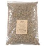Sand-Colored-Kidfetti-10-lb-Bag-0-0