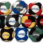 SandMaster-Footbag-Hacky-Sack-12-pack-0