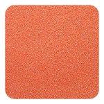 Sandtastik-Colored-Play-Sand-10-lbs-0-0