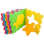 Sassy-Soft-Cushion-Play-Space-Interlocking-Mat-0