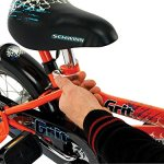 Schwinn-Boys-12-Inch-Grit-BikeOrange-0-2
