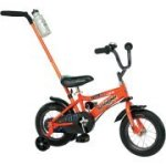 Schwinn-Boys-Scorch-Bicycle-16-Yellow-0-2