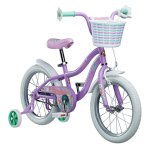Schwinn-Girls-Jasmine-Bicycle-16-Purple-0-1