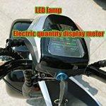 Schwinn-Roadster-12-Inch-Trike-0-0