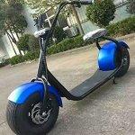 Schwinn-Roadster-12-Inch-Trike-0-2