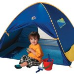 Schylling-UV-Play-Shade-SPF-50-Ultra-portable-0