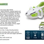 Sea-Doo-Aqua-Ranger-Sea-Scooter-New-Mount-for-GoPro-0-0