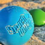 SeaTurtle-Sports-Luxury-Beach-Bocce-Ball-Crack-and-Rust-Proof-Set-0-1