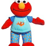 Sesame-Street-Playskool-Lullaby-Good-Night-Elmo-Toy-0