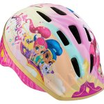 Shimmer-Shine-Toddler-Helmet-0